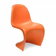 Стул Verner Panton Chair